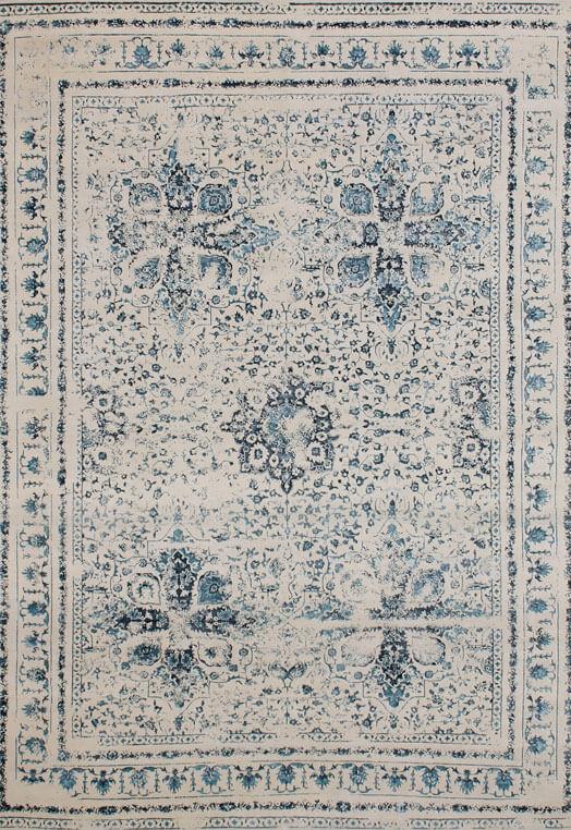 best living room rugs Multi Carpets & Rugs