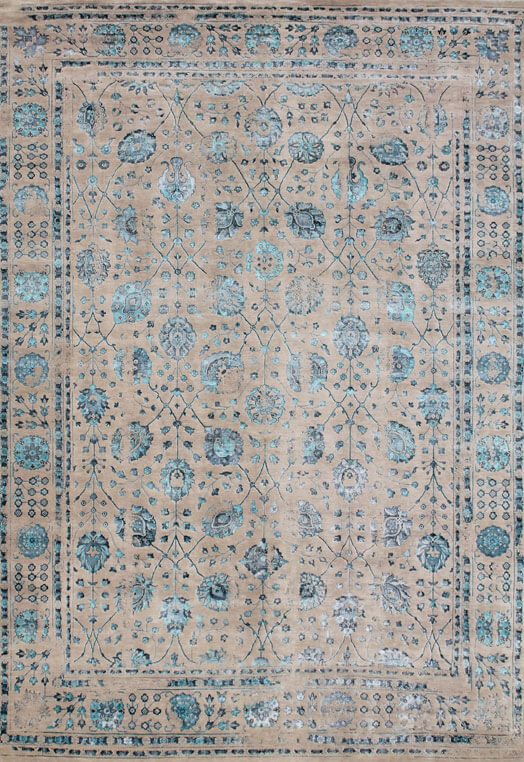 best handmade carpets for home Multi Carpets & Rugs