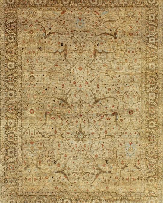 how to choose persian carpets Delhi Multi Carpets & Rugs