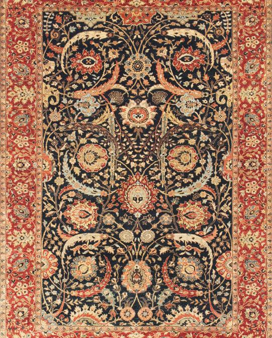 premium persian carpets online Multi Carpets & Rugs