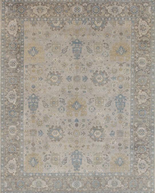 Finest persian carpets store in Bengaluru Multi Carpets & Rugs