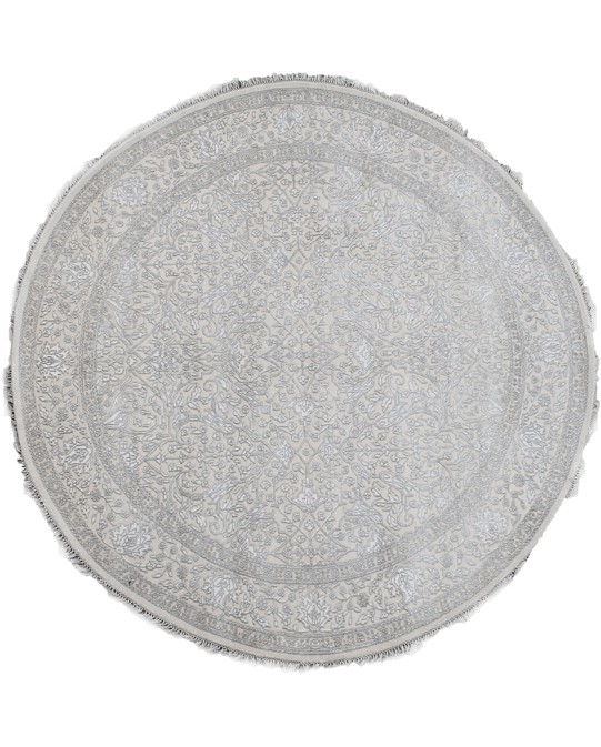persian carpets online Multi Carpets & Rugs
