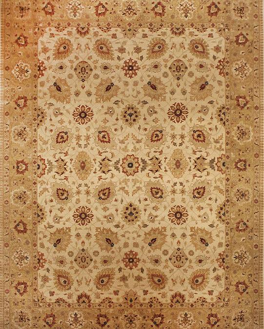 P-35432 Multi Carpets & Rugs