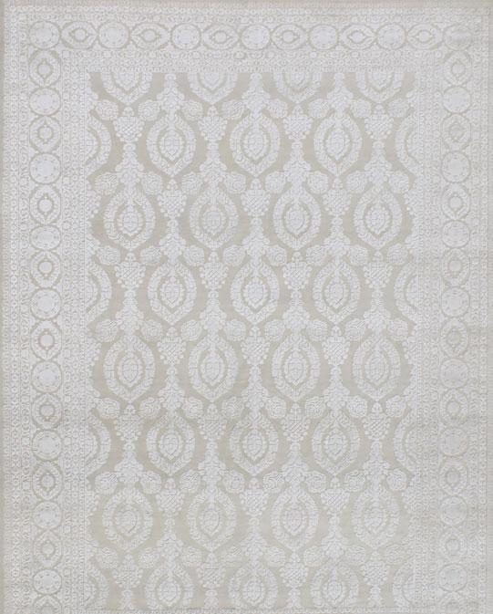 persian antique rugs Delhi Multi Carpets & Rugs