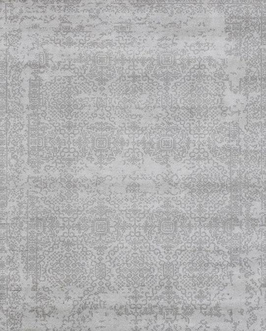 persian antique Carpets Mumbai Multi Carpets & Rugs