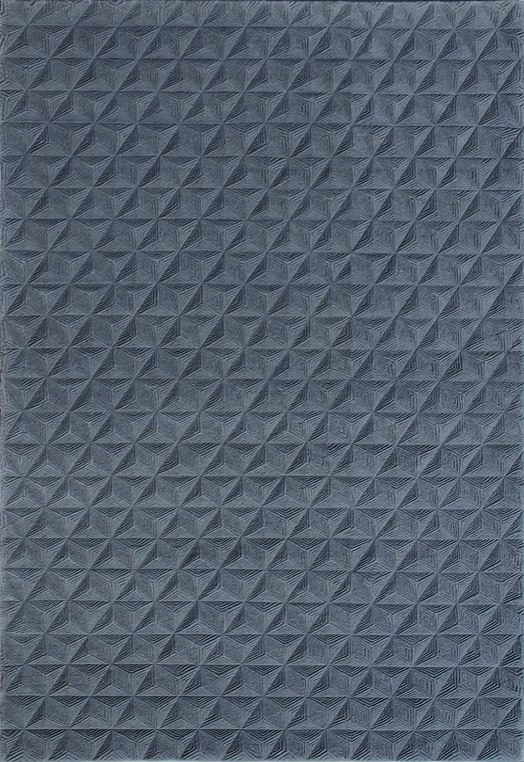 AMBONY Blue Blue  Carpets & Rugs