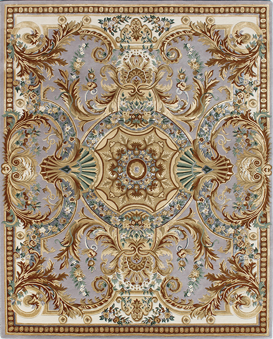 MASSIMO Multi Carpets & Rugs