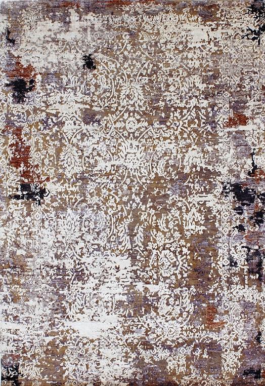 P-1772 Multi Carpets & Rugs