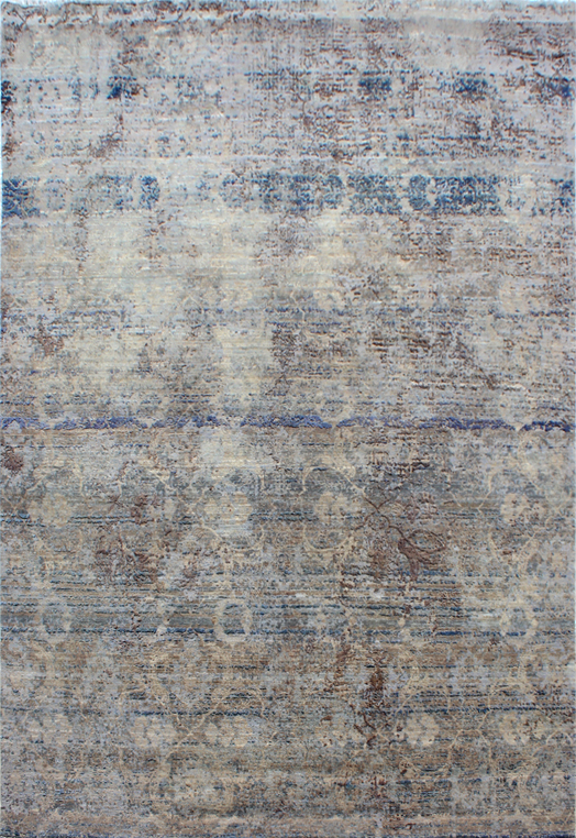 P- 1040 Grey Carpets & Rugs