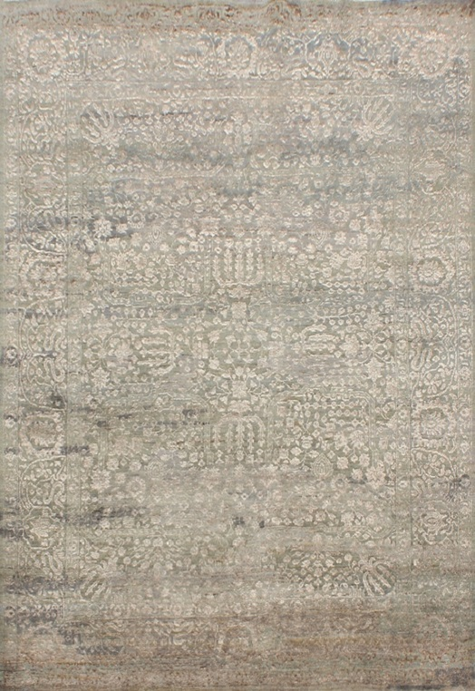 P-1168 Assorted Carpets & Rugs