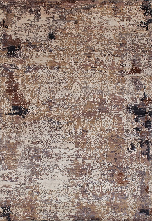 P-2175 Multi Carpets & Rugs