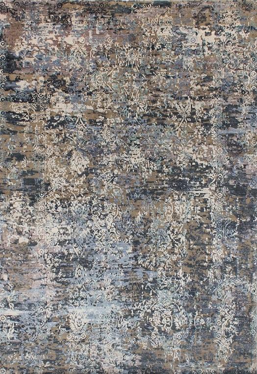 P-2176 Multi Carpets & Rugs