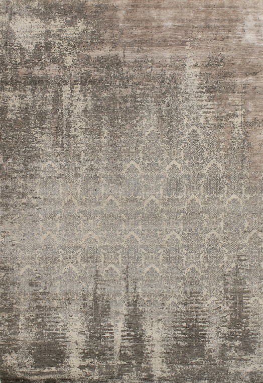 P-2152 Assorted Carpets & Rugs