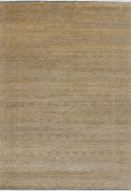 P-2171 Grey Carpets & Rugs