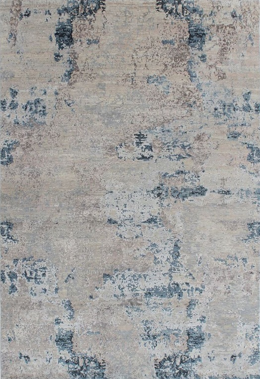 P-2210 Assorted Carpets & Rugs