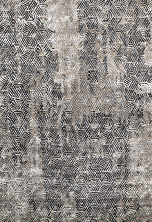 Arroyo Grey Taupe Taupe Grey Carpets & Rugs