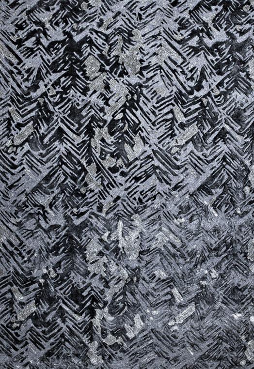 Spruce Slate Grey Slate Grey Carpets & Rugs
