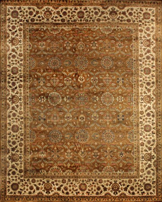 1 Multi Carpets & Rugs