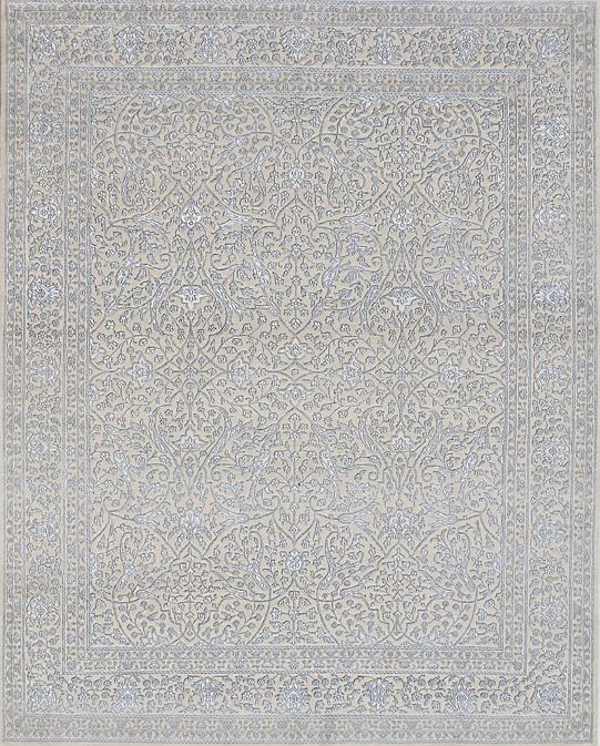 persian rugs Mumbai Multi Carpets & Rugs