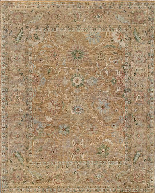 authentic persian rugs Mumbai Multi Carpets & Rugs