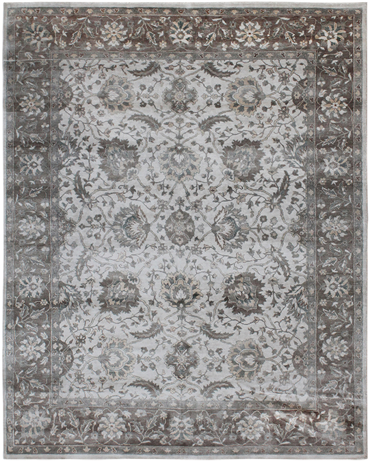 3972-3970 Assorted Carpets & Rugs
