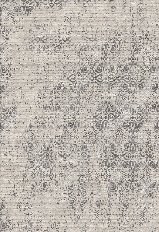 Amara Grey Grey Carpets & Rugs