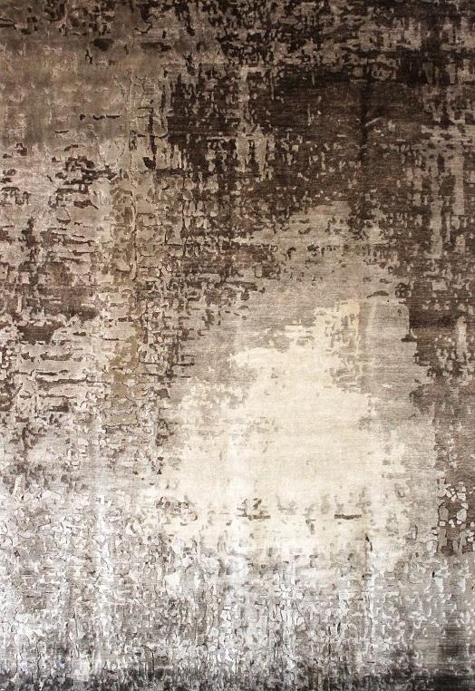 Atia Beige Taupe Beige Taupe Carpets & Rugs