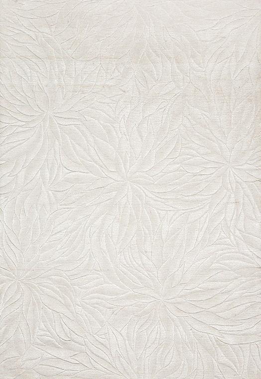 Burgeon Silver Silver Carpets & Rugs