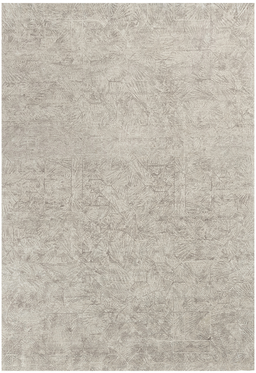 CT-132 -01 Beige Carpets & Rugs