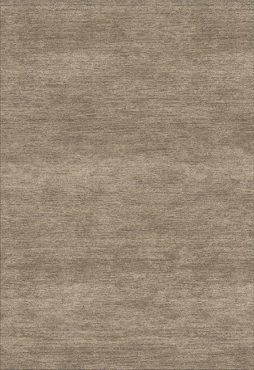 Cordruoy Beige Beige Carpets & Rugs