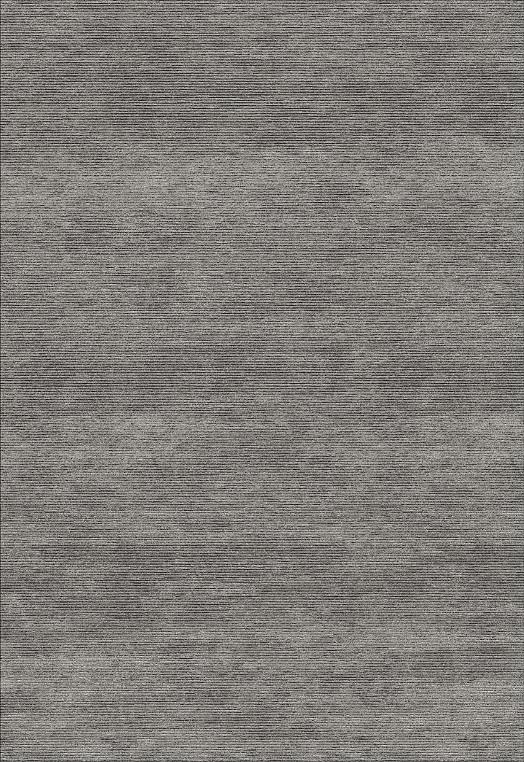 Cordruoy Grey Grey Carpets & Rugs