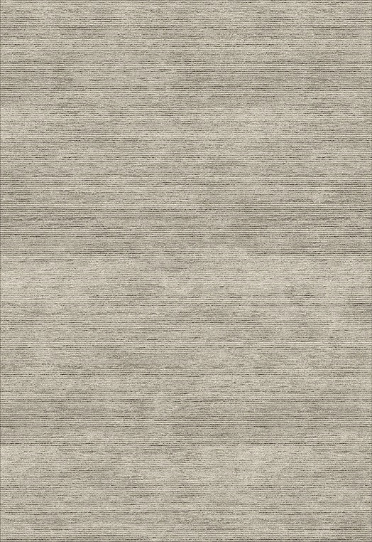 Cordruoy Silver Silver Carpets & Rugs
