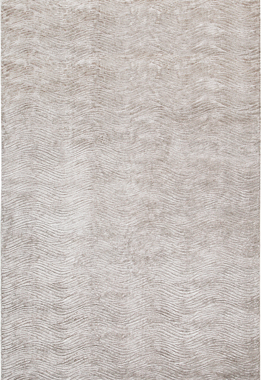 modern grey hand tufted carpets stores in Bengaluru Grey Carpets & Rugs