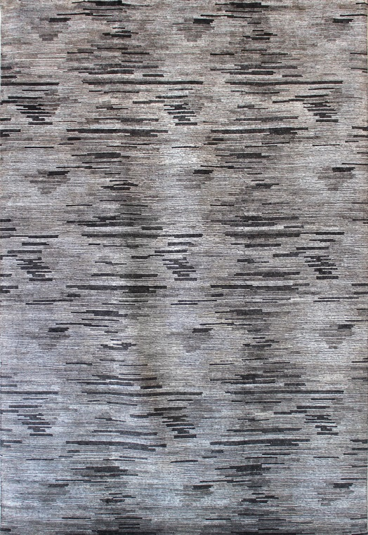 Forever_P-1463-charrcoal Charcoal Carpets & Rugs