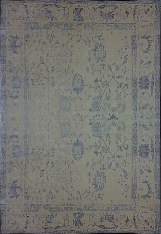 P- 1476 Assorted Assorted Carpets & Rugs