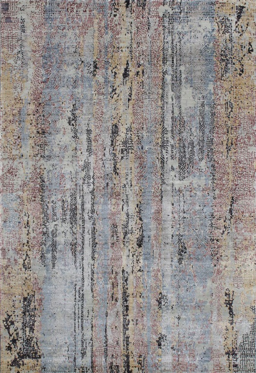 P-1609 Multi Carpets & Rugs