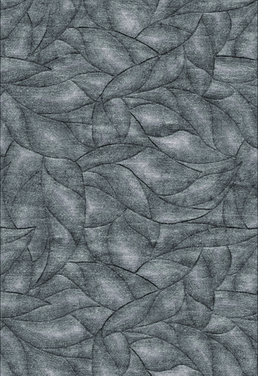 Glance Taupe Taupe Carpets & Rugs
