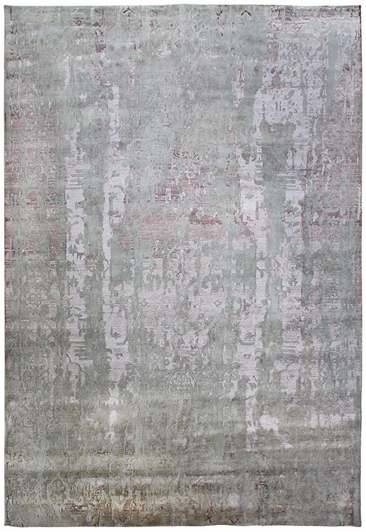 P-1170 Taupe Carpets & Rugs