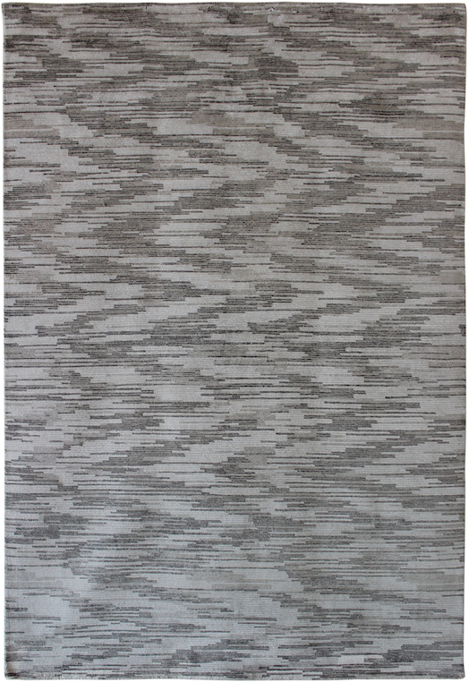 P-1248 Beige Grey Carpets & Rugs
