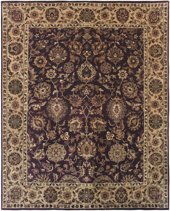 P 2581 Multi Carpets & Rugs