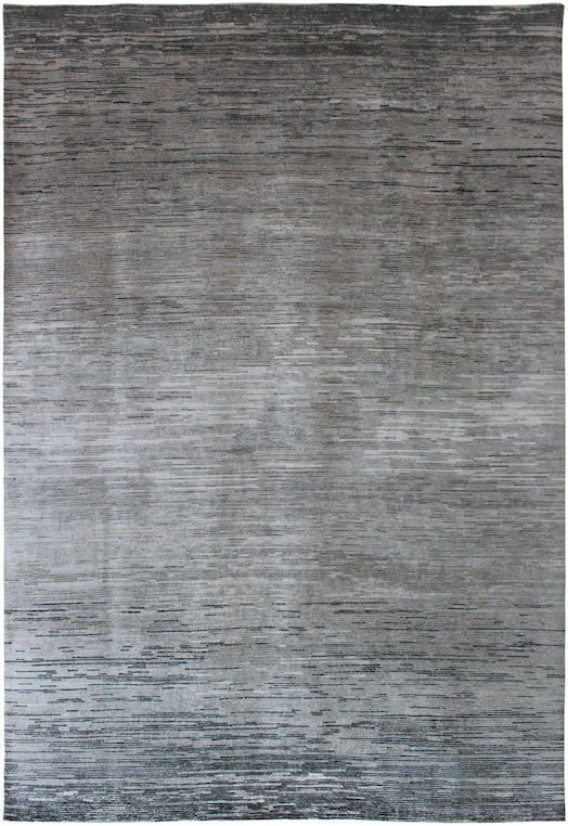 P 3285 Grey Taupe Carpets & Rugs