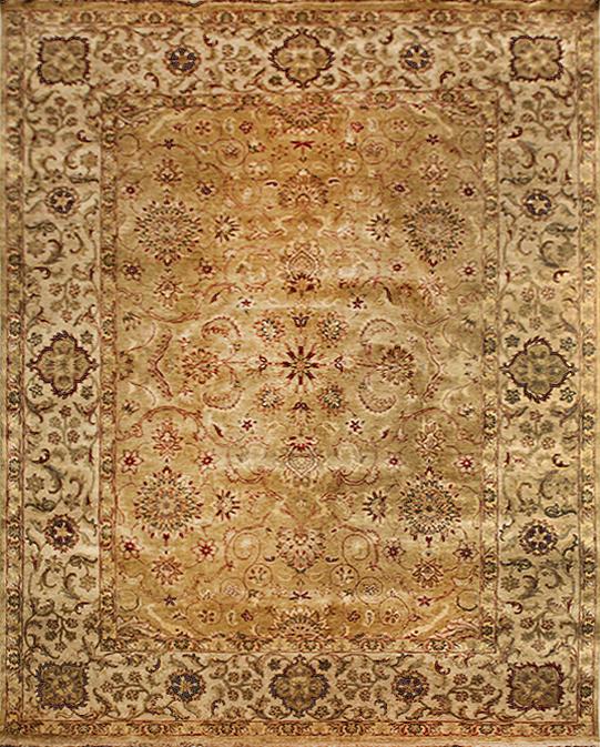 Persian carpet kashmiri Multi Carpets & Rugs