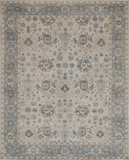 Authentic custom made persian carpets Multi Carpets & Rugs