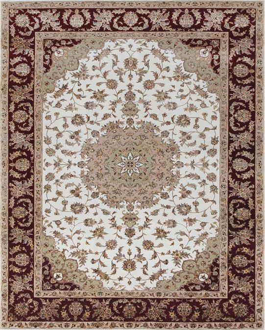 Persian carpets store Mumbai Multi Carpets & Rugs