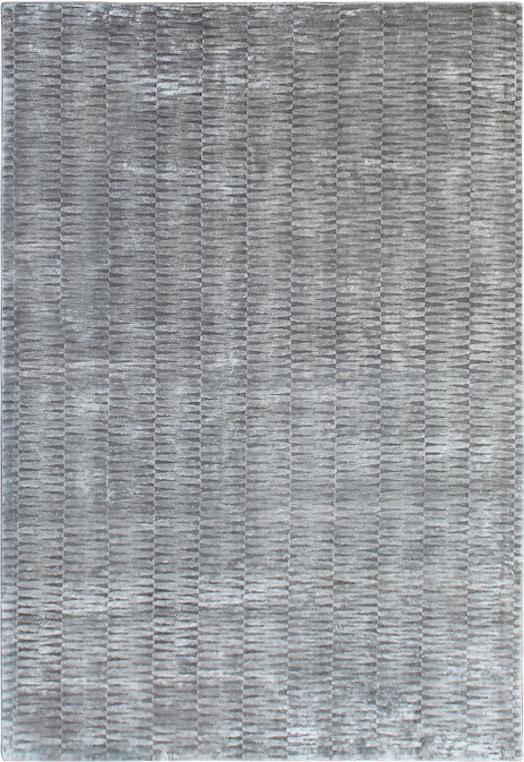Rhythm Grey Carpets & Rugs