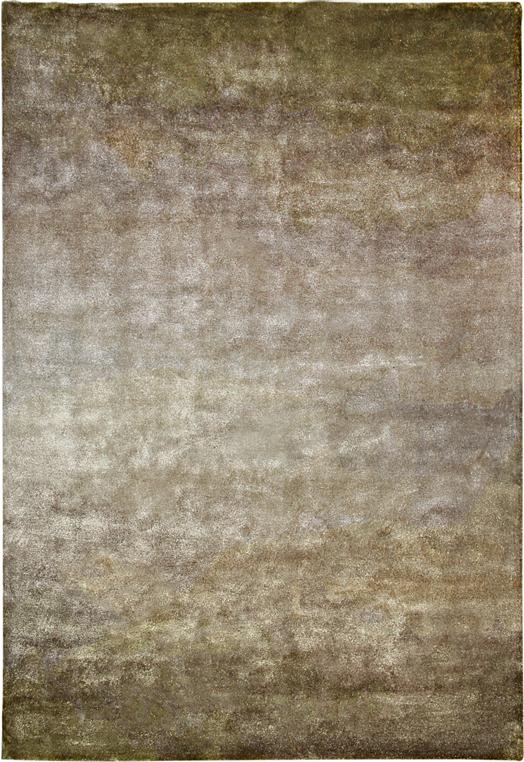 Green carpets for living room Bengaluru Green  Carpets & Rugs