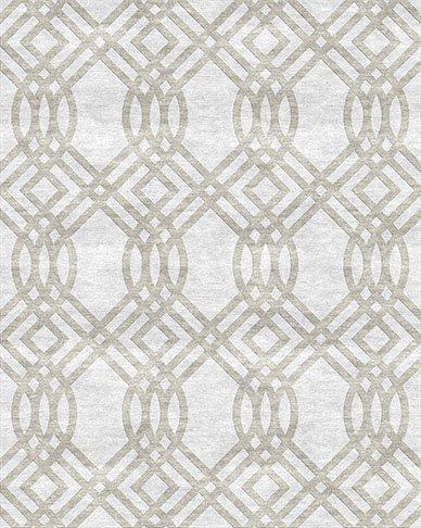 Solomon Taupe Carpets & Rugs