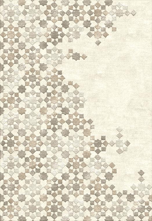 Star Ivory Beige Ivory Beige Carpets & Rugs