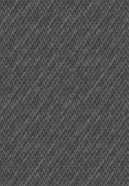 Trellis Grey Black Grey Black Carpets & Rugs