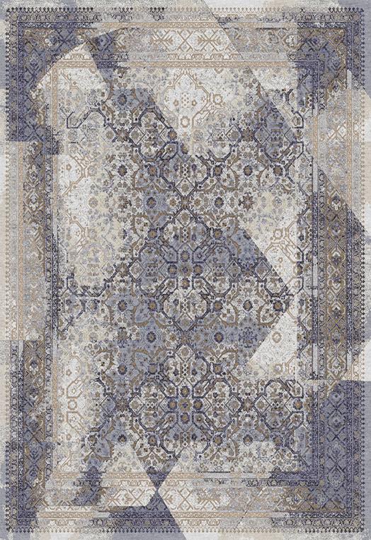 Umbra Slate Grey Slate Grey Carpets & Rugs